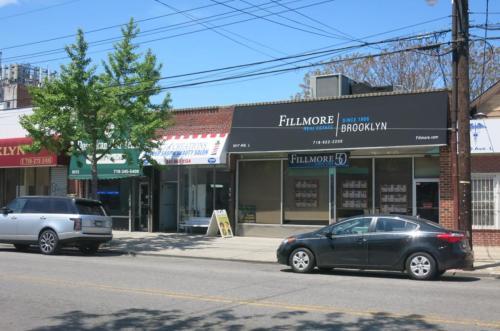 9317 Avenue L Photo 1