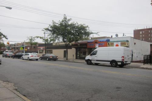 3346 Nostrand Avenue Photo 1