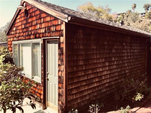 834 Bluebird Canyon Drive Photo 1