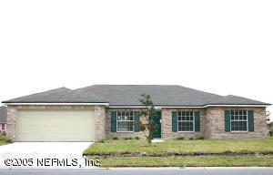 11673 Rolling River Boulevard Photo 1
