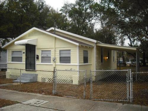 1153 harrison street jacksonville fl 32206 hotpads for 2 bedroom house for rent in jacksonville fl