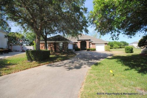 11147 Belfair Court Photo 1