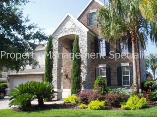 10446 Stone Glen Drive Photo 1