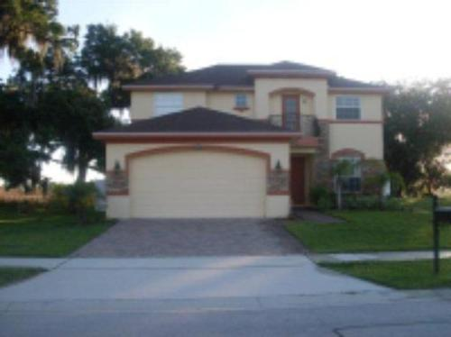 2918 Vista Ct Photo 1
