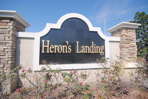 13856 Herons Landing Way Photo 1