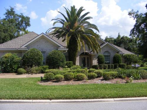 12654 Mission Hills Circle S Photo 1