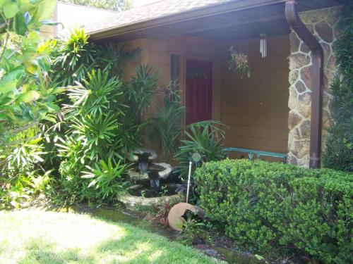 2813 Whippet Ct Photo 1