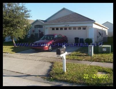 10724 Flycast Circle Photo 1