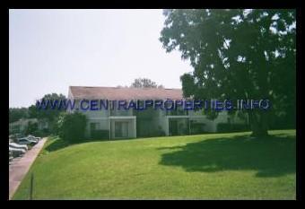 302c Cherokee Court Photo 1