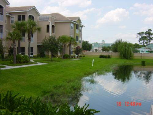 4865 Cypress Woods Dr 2109 Photo 1