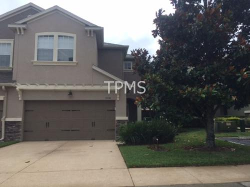 8598 Falstaff Pl Photo 1