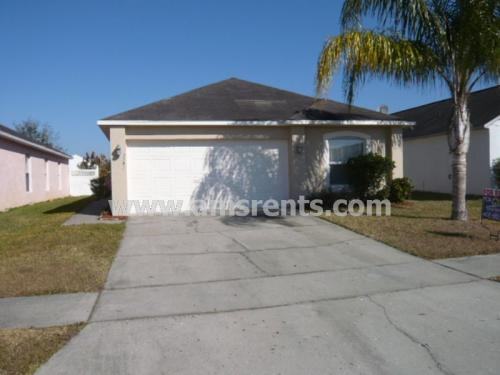 7741 Fort Sumter Drive Photo 1