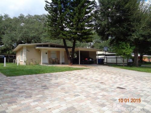 2818 Locicero Drive Photo 1
