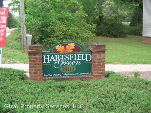 2403 Hartsfield Rd Photo 1