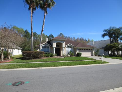 10011 Cypress Shadow Ave Photo 1