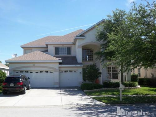 10226 Deercliff Dr Photo 1