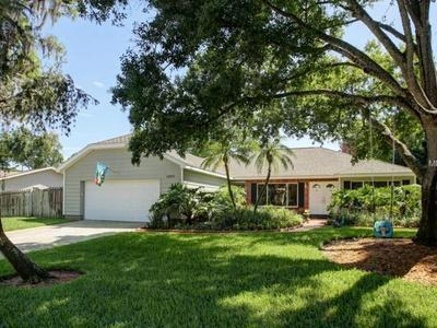 13875 Feather Sound Dr Photo 1