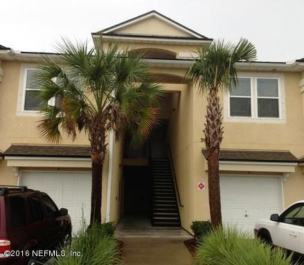 3303 Tapered Bill Dr Photo 1
