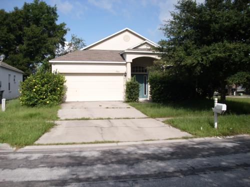 13211 Beechberry Dr Photo 1
