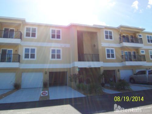 6420 Banyan Blvd 204 Photo 1