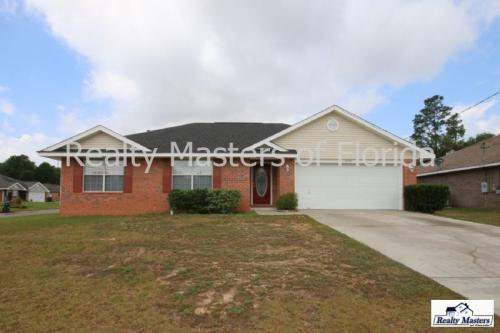 6796 Cedar Ridge Cir Photo 1