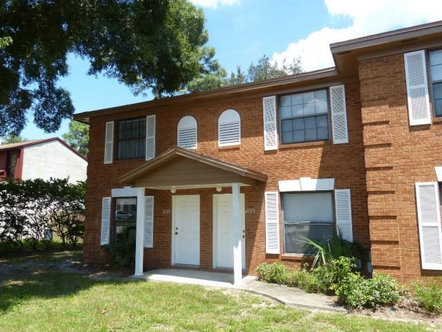 2727 Gray Fox Lane  Orlando  FL 32826   HotPads. One Bedroom Apartments In Orlando Fl Near Ucf. Home Design Ideas