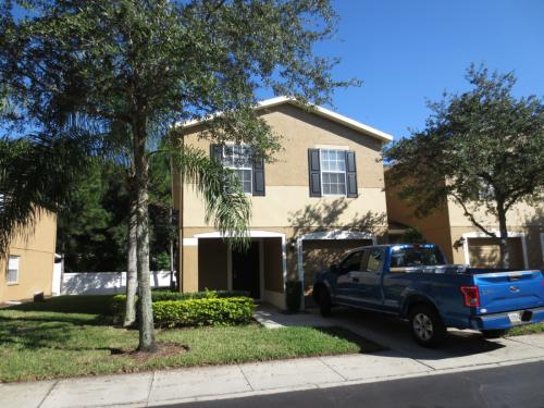 8425 edgewater place boulevard tampa fl 33615 hotpads