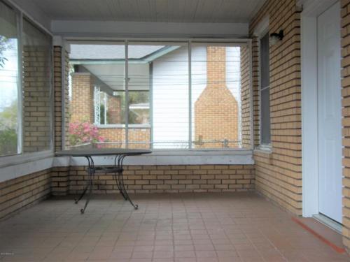 2579 Herschel Street Unit Downstairs Photo 1