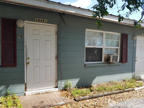 38491 County Road 54 Photo 1