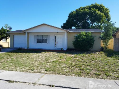 8637 Paxton Drive Photo 1