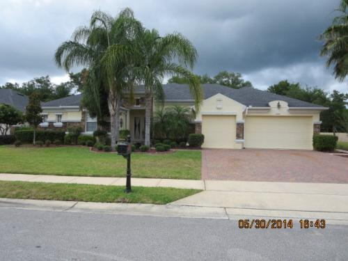 3490 Heirloom Rose Place Photo 1