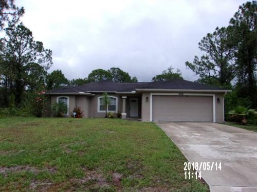 2908 Barry Road Photo 1