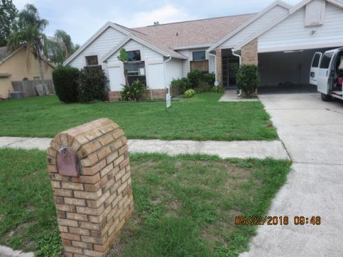 12760 Newfield Drive Photo 1