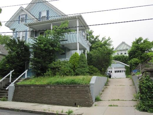 Apartments For Rent In Newport Ri By Owner