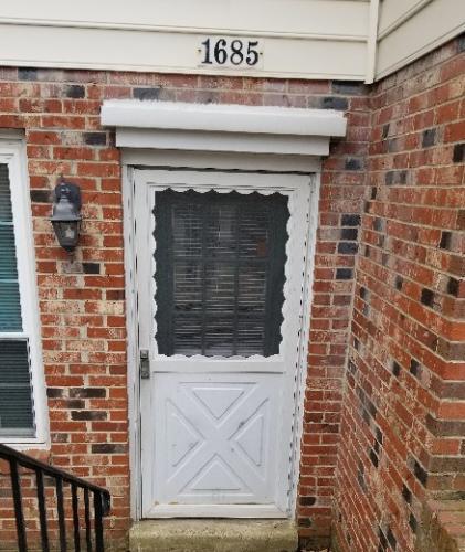 1685 Brice Court #1685 Photo 1