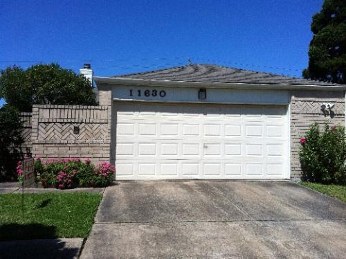 11630 Coachfield Lane Photo 1