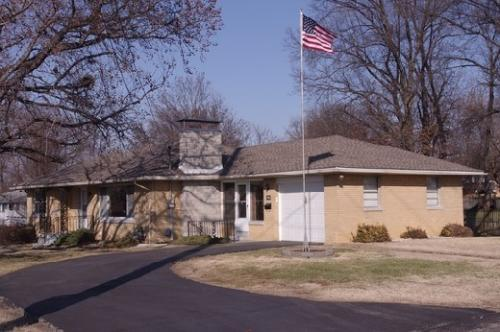 1700 Golfview Dr IL Photo 1