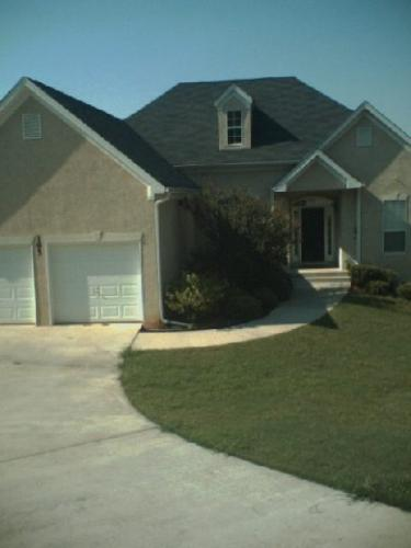 195 Sea Marsh Ct Photo 1