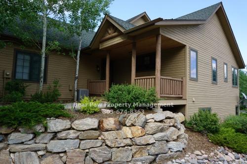 1234 Red Lodge Drive Photo 1
