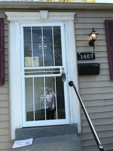 1407 Dunbar Oaks Drive Photo 1