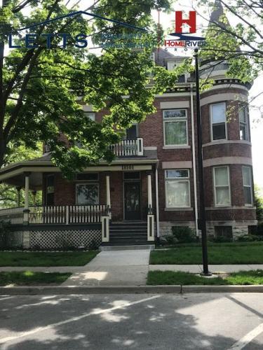 18101 Martin Avenue Photo 1