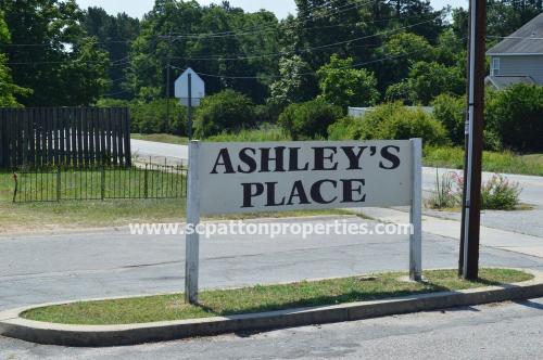 16 Ashleys Place Photo 1