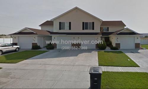 1723 Eagles Homestead Drive Photo 1
