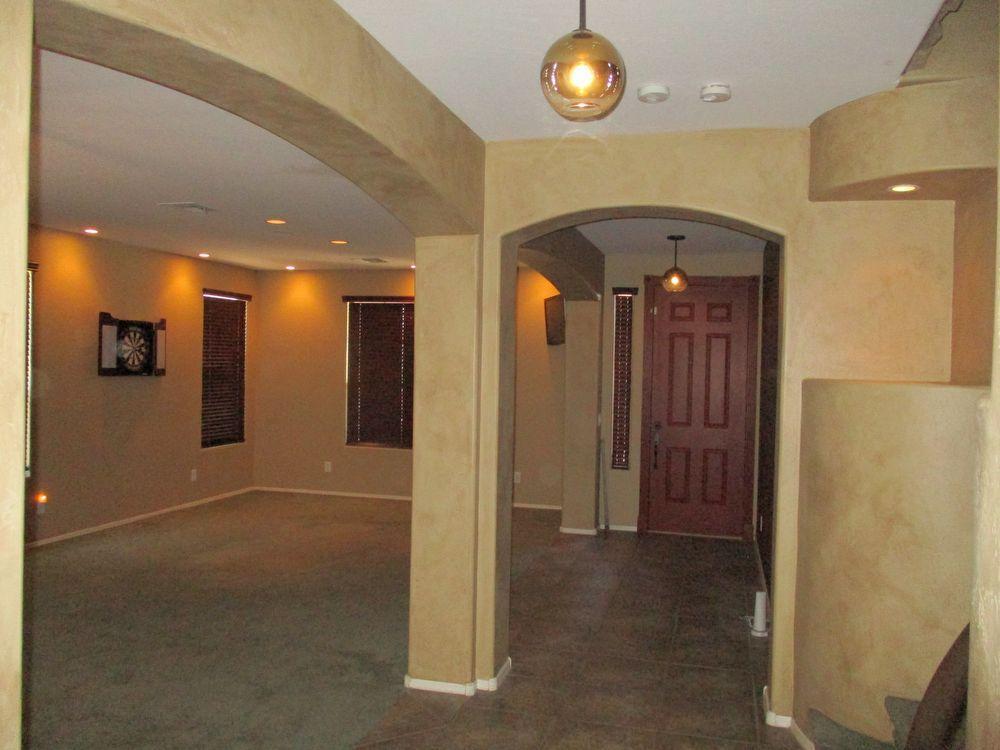6972 S Sharon Court, Chandler, AZ 85249 5057   HotPads
