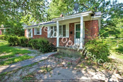 2515 Dubard Street Photo 1