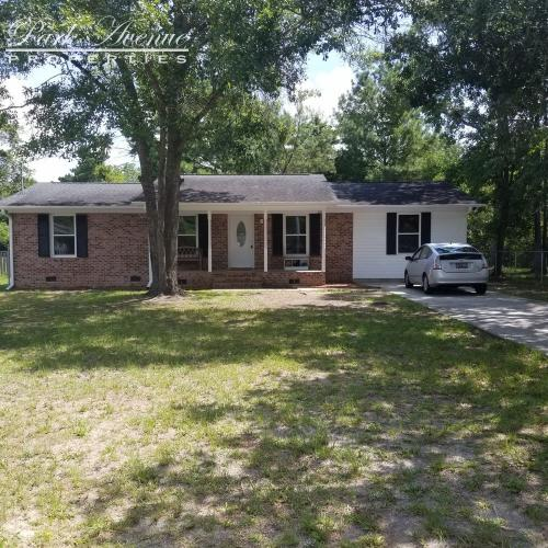 918 Forest Loop Road Photo 1