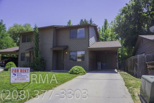 4319 W Rose Hill Court Photo 1