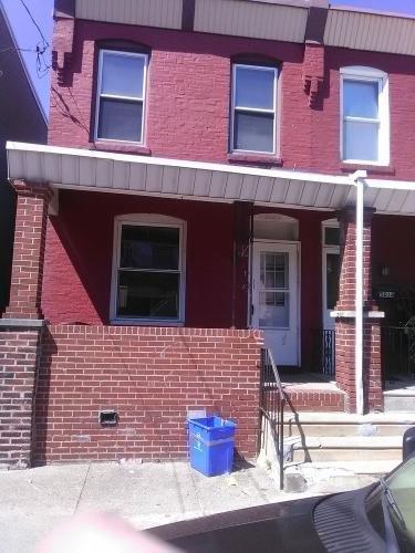 5020 Homestead Street Photo 1