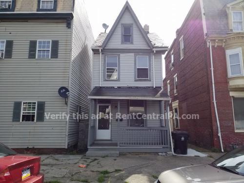 429 S 14th Street Photo 1