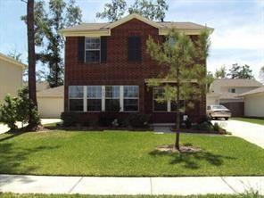 422 Laurel Pine Drive Photo 1